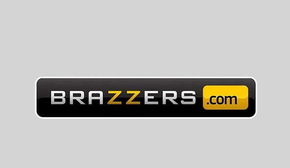 Браззерс